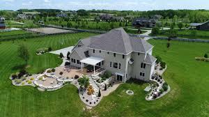 Machine Shed Appleton Wi by W3380 Equestrian Trail Appleton Wi Single Family Home Property