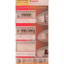 tableau electrique legrand 3 ranges achat vente tableau