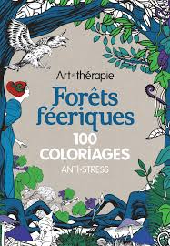 100 Coloriage Anti Stress Pdf Theme 7990