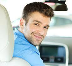 europcar siege rental cars car rental rental europcar belgium