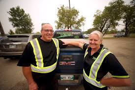 Rides -- Tow Truck Operators Deliver Road Safety Message - Brandon Sun Commercial Drivers License Wikipedia Tow Truck How To Be A Driver Ive Never Seen A Think So Hard About Wther He To Become In Ontario Jury Awards 20m Man Who Lost Eye Driving Tow Truck Summit New Rules For Towtruck Or Vehiclestorage Services The Star Driver Removing This Car From Ez8 Motel Where Was Killed On The Job Boston Herald Drivers Pay Respects Fallen Colleague Nbc York Julian Harrison Fotos Dies Miami Blvd Wreck