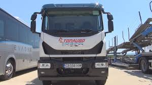 Iveco Eurocargo ML180E32K Tipper Truck (2017) Exterior And Interior ... Kavanaghs Toys Bruder Scania R Series Tipper Truck 116 Scale Renault Maxity Double Cabin Dump Tipper Truck Daf Iveco Site 6cubr Tipper Junk Mail Lorry 370 Stock Photo 52830496 Alamy Mercedes Sprinter 311 Cdi Diesel 2009 59reg Only And Earthmoving Contracts For Subbies Home Facebook Astra Hd9 6445 Euro 6 6x4 Mixer Used Blue Scania Truck On A Parking Lot Editorial Image Hino 500 Wide Cab 1627 4x2 Industrial Excavator Loading Cstruction Yellow Ming Dump Side View Vector Illustration Of