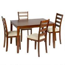 Christmas Tree Shop Syracuse Ny by Dining Room Furniture Dining Table And Chairs Kitchen