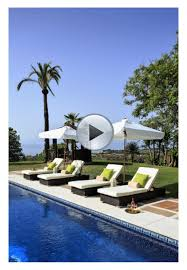 100 Casa Leona Rocksure Andalucia Owned By The Rocksure Crystal Fund