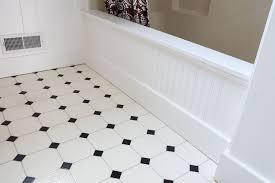 45 Ft Drop In Bathtub by Bathroom Makeover U2013 How To Add Decorative Molding To A Bathtub