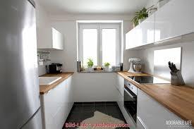 ikea küche planen cool küche planen ikea aviacia