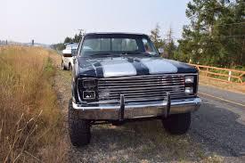 100 1980s Chevy Truck Trooper Johnna Batiste On Twitter WSP Detectives Made An Arrest