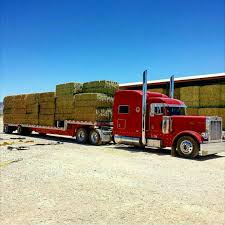 Pin By Paul Bullard On Trucks   Pinterest Rapid Relief Team Hay From Tasmania To Local Farmers Goulburn Post Trucks Wagon Lorry Rig Tractors Hay Straw Photos Youtube Hay Trucks For Hire Willow Creek Ranch Hauling Bales Hi Res Video 85601 Elk161 4563 Morocco Tinerhir Trucks Loaded With Bales Of Stock Wa Convoy Delivers Muchneed Droughtstricken Nsw Convoy Heavily Transporting Over Shipping And Exporting Staheli West Long Haul As Demand Outstrips Supply The Northern Daily Leader Specialized Trailer On Wheels For Transportation Of Custom And Equipment Favorite Texas Trucking