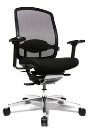 fauteuil de bureau haut de gamme fauteuil de bureau haut de gamme alumedic 5 achat fauteuil de