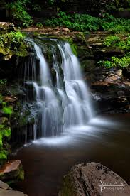 Lampe Campground Erie Pa by 70 Best Ricketts Glen State Park Images On Pinterest State Parks
