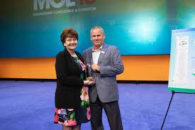 100 Nfi Trucking Jobs NFI Recognized As FourTime EPA 2018 SmartWay Excellence Award Winner