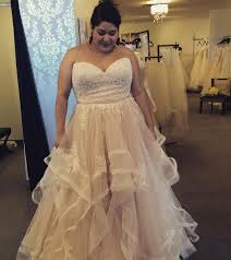 Custom Plus Size Wedding Dresses By Darius Bridal | Personal Taste ... Downeast Affordable And Fashionable Womens Clothing Best 25 Maxi Dress Wedding Ideas On Pinterest Wedding Guest Momtionaz Momnationazcom Senior Discount Days At Retail Stores In Phoenix Escape Room Arizona Zone Az Custom Plus Size Drses By Darius Bridal Personal Taste 12 Best T Shirts Images Alternative Apparel Abc15 Abc15 Twitter Jewish Life Dec 2017 Vol 6 Issue 3