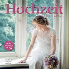 Hochzeitstorte Romantisch Archive Brigittes Tortendesign Hochzeit Zwischen Nord Und Ostsee By Rönne Verlag Issuu