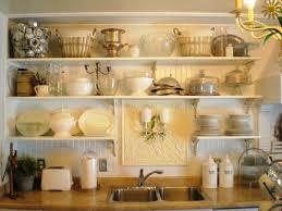 Vintage Metal Kitchen Canister Set Old Farmhouse Kitchens Glass