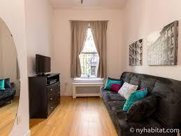 New York Apartment 1 Bedroom Apartment Rental in Harlem NY