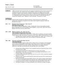 Sample Resume For Jewelry Sales Associate Job Description Part