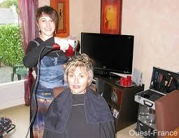 elsa coif à domicile présentation