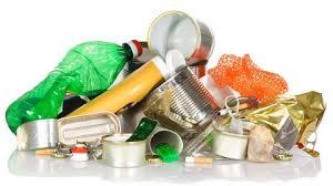 nachhaltigkeit mit diesen 12 produkten lebst du nachhaltig