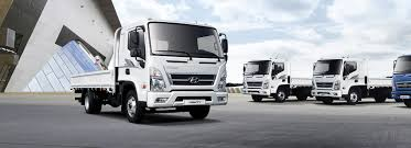Trucks | Hyundai New Zealand How Autonomous Trucks Will Change The Trucking Industry Geotab Hello Kitty Cafe Truck Sanrio Hire Solutions By Spartan South Africa Wikipedia Guess Location Of Maytag And Win Appliances Top 25 Lifted Sema 2016 Tuscany Custom Gmc Sierra 1500s In Bakersfield Ca Motor Geurts Bv Over 20 Years Experience Purchase Sales Norfolk Van Renault Dealership With New Used Okuda Art Project Used Cars Seymour In 50