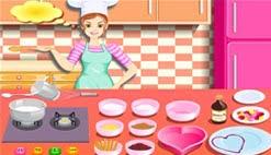 jeu de cuisine gratuit avec jeu de cuisine gratuit nouveau photos jeux de fille gratuit de
