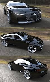 Best 25 Audi a5 2016 ideas on Pinterest