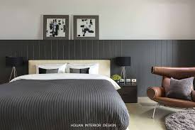location chambre meubl馥 bail chambre meubl馥 100 images via homedesigning inspiration