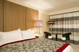 chambre meubl馥 bordeaux chambre meubl馥 bordeaux 28 images meuble chambre 224 coucher