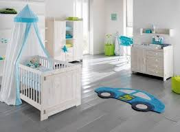 chambre de bébé garçon 102 idées originales pour votre chambre de bébé moderne