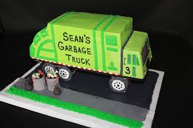 Occasional Cakes: Sean's Garbage Truck Garbage Truck Cake Mommazinga Cakes Cupcakes Pinterest Truck Cake Gigis Creations Cakes 3d Tutorial How To Cook That Youtube 195 Temptation Fondant Sculpted Kristens Melinda Makes Road Cars Etc Itructions Liviroom Decors Trash Birthday Party Crazy Wonderful Birthday I Was Asked To Make A Garbage Flickr Lolly Recipe Food To Love Luxury Topper And Delicious Ideas Of Nisartmkacom