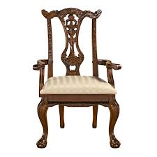 Amazon.com: Design Toscano Cupid's Bow Chippendale Chairs: Armchair ... Canberra Antique Auctions Shop Attic Imports Queen Anne Style Ding Ref No 08992 Regent Antiques Sold Out Henredon Rittenhouse Square Mahogany Chippendale Ball In And Vintage Fniture Online Store Wimbledon Auktion Art Am 14042010 Lotsearchde Vintage Antique Amazoncom Design Toscano Cupids Bow Chairs Armchair Ding Table By 09281b Edwardian And 8 With Claw Feet Circa Mersman 7211 Oval Drum Harp With Drawer England Room 439 For Sale At 1stdibs