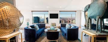 diagonal mar barcelona hotels resorts