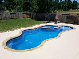 Others Impressive Barrington Pools For Your Swimming Pool Design