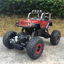 Amazon.com: RC Car Toys, Off Road Vehicles Remote Control Rock ... Rc44fordpullingtruck Big Squid Rc Car And Truck News Traxxas Slash 4x4 Lcg Platinum Brushless 110 4wd Short Course Cheap 4x4 Rc Mud Trucks For Sale Find Ytowing Ford Anthony Stoiannis Tamiya F350 Highlift Very Pregnant Jem 4x4s For Youtube Pinky Overkill Scale 9 Best Buggies Of 2018 Master The Sand Unleash Bot Waterproof Great Electric Vehicles Hnr Mars Pro H9801 24g 4wd Rc Car 80a Esc Brushless Motor Off Erevo The Best Allround Money Can Buy