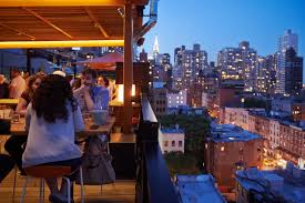 Best Rooftop Bars In America With Great Views And Drinks Best 25 New York Rooftop Ideas On Pinterest Rooftop Nyc Bars In Nyc Open During The Winter Nycs 10 Bars Huffpost To Explore This Summer Photos Architectural Unique 15 York City Cond Nast Traveler Heres A Map Of All Best 8 Cnn Travel Escape Freezing Weather Weekend Nycs Enclosed