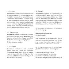 Buch Und CD «Gelobt Seist Du«