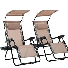 2 PCS Zero Gravity Chair Lounge Patio Chairs With Canopy Cup Holder Canopy Chair Foldable W Sun Shade Beach Camping Folding Outdoor Kelsyus Convertible Blue Products Chairs Details About Relax Chaise Lounge Bed Recliner W Quik Us Flag Adjustable Amazoncom Bpack Portable Lawn Kids Original Chairs At Hayneedle Deck Garden Fishing Patio Pnic Seat Bonnlo Zero Gravity With Sunshade Recling Cup Holder And Headrest For With Cheap Adjust Find Simple New