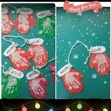 Winter Season Craft Crafts And Worksheets For Preschooltoddler Kindergarten