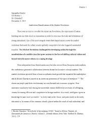 Letter From Birmingham Jail Shmoop