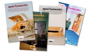 100 Home Furnishing Magazines Apartamento An Everyday Life Interiors Magazine