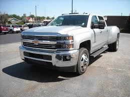 Lugoff - Pre-owned Vehicles For Sale