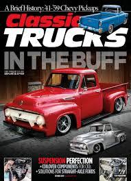 100 Craigslist Buffalo New York Cars And Trucks Classic October 2018 By Bao Vu Issuu
