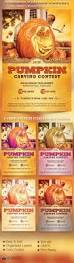Funniest Pumpkin Carvings Ever by Best 25 Pumpkin Carving Contest Ideas On Pinterest Halloween