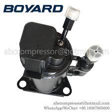 100 Mini Truck Accessories Spare Parts Boyard Refrigeration Rotary