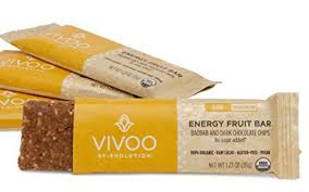 Go Raw Sprouted Pumpkin Seeds Bar by Looking For Some Clean Energy Check Out These 15 Raw And Vegan