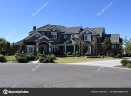 100 Modern Homes Arizona Pictures Gilbert Arizona New Luxury Classic