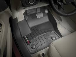 Weathertech Floor Mats 2015 F250 by Weathertech Products For 2015 Ford Escape Weathertech Com