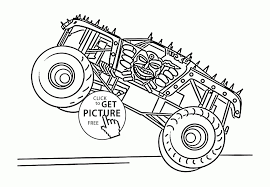 Beautiful Monster Truck Coloring Book Pages Trucks Save Best #5631 Hot Wheels Monster Truck Coloring Page For Kids Transportation Beautiful Coloring Book Pages Trucks Save Best 5631 34318 Ethicstechorg Free Online Wonderful Real Books And Monster Truck Pages Com For Kids Blaze Of Jam Printables Archives Pricegenie Co New Pdf Cinndevco 2502729