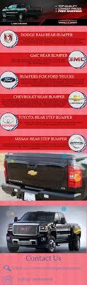2003 Chevy Silverado Truck Parts 2003 Chevrolet Silverado 1500 Parts ...
