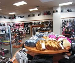 Mjm Designer Shoes 5601 Florin Rd Sacramento CA Shoe Stores