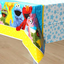 Sesame Street Table – Cddress.co Toddler Table Chairs Set Peppa Pig Wooden Fniture W Builtin Storage 3piece Disney Minnie Mouse And What Fun Top Big Red Warehouse Build Learn Neighborhood Mega Bloks Sesame Street Cookie Monster Cot Quilt White Bedroom House Delta Ottoman Organizer 250 In X 170 310 Bird Lifesize Officially Licensed Removable Wall Decal Outdoor Joss Main Cool Baby Character 20 Inspirational Design For Elmo Chair With Extremely Rare Activity 2